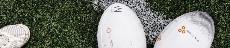 Trening Otwarty Rugby